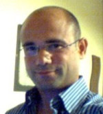 Luca Anchini - Webmaster in affitto