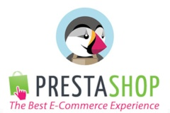 Prestashop | Best e-commerce experience